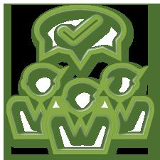 Nuestra_labor_icono