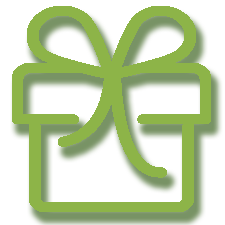 regalo_icono