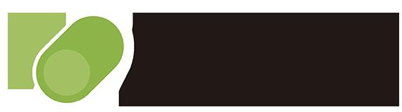 Dyes_Logo_ok_ok