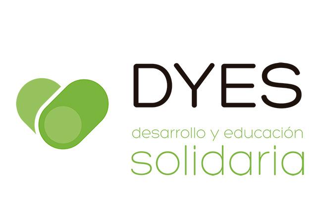 Dyes_Logo_recurso
