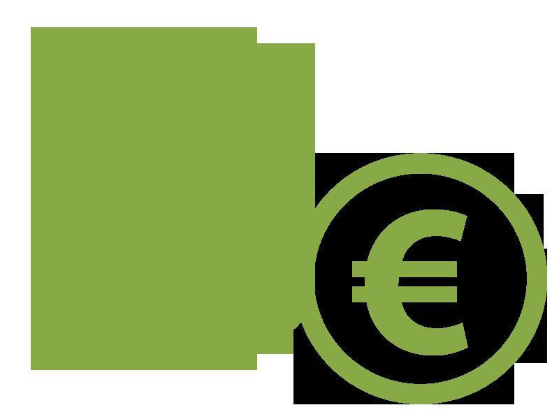 Icono_dinero
