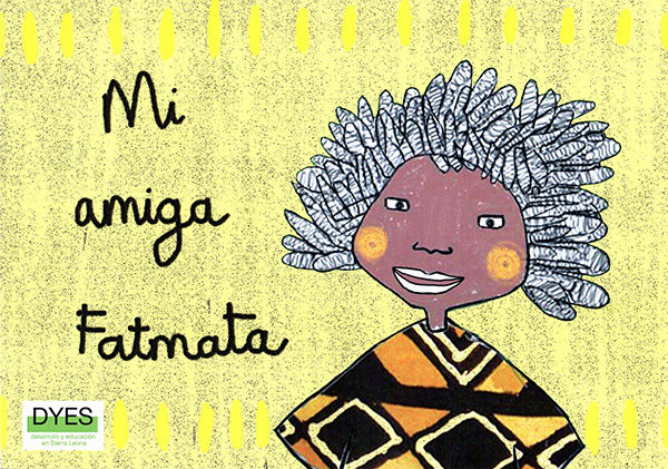 LibroMiamigafatmata00