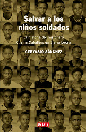 LibroSalvaralosNiniosSoldados