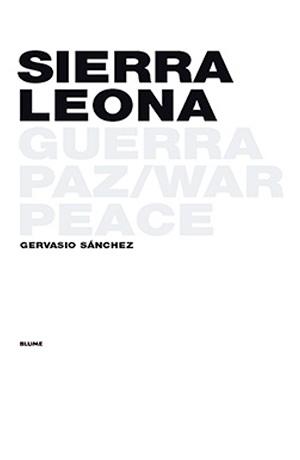 LibroSierraLeonaGuerra