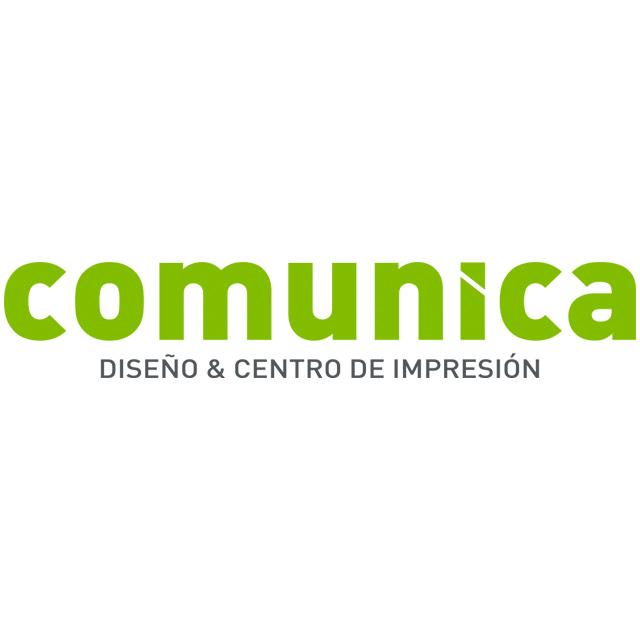 LogoComunica